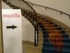 mozilla-2