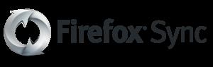 Firefox sync banner