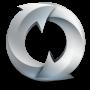 Firefox Sync logo