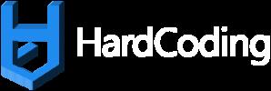 Hardcoding