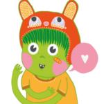 Paranoid Android logo