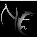 Logo Newbie Contest