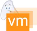 VMoodle logo