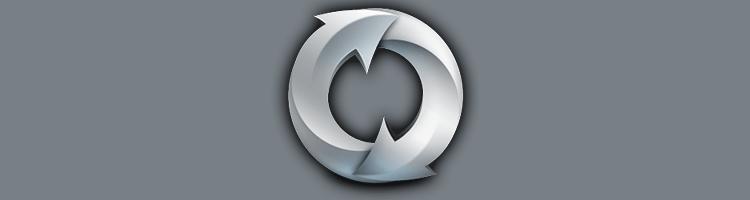 Mozilla Sync header