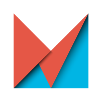 AndroidMakers logo